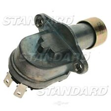 Dimmer Switch fits 1956-1957 Nash Rambler Statesman  STANDARD MOTOR PRODUCTS