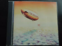 FLYING  NORWEGIANS   -   NEW  DAY,   CD  1994 / 1974 ,   Psychedelic Rock,  RARE