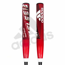 "2019 Adidas Melee 12 Endloaded 12"" SSUSA Senior Slowpitch Bat 34/28.5, niw"