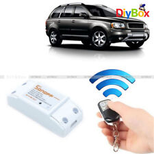 433Mhz Sonoff RF- WiFi Wireless Smart Home Switch+ Receiver Remote Control
