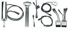 Pingel - 77704 - All Electric Easy Shift Kit