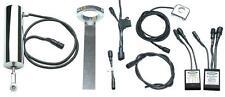 Pingel All Electric Easy Shift Kit 77800 Shifter V-Rod 16010171