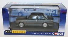 Altri modellini statici di veicoli grigi pressofuso , Marca del veicolo BMW