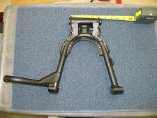 Powdercoated Motorcycle Centerstand FREE SHIPPING!