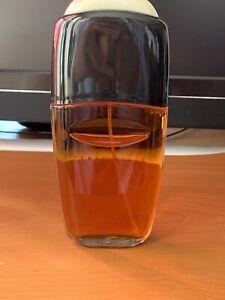 PERRY ELLIS For Men Eau de Toilette 5oz Bottle 100% Full