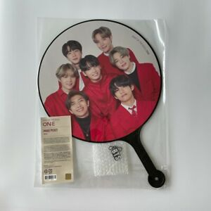 BTS Bangtan Boys MAP OF THE SOUL: ON:E IMAGE PICKET GROUP  [ FREE SHIPPING ]