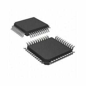 2PCS X 990-9407.1D TI QFP