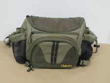 Cabela's Deluxe Chest and Hip Pack