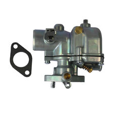 Carburetor w/ Gasket for IH Farmall Tractor Cub LowBoy Cub 251234R92 251234R91