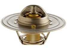 Engine Coolant Thermostat ACDelco Pro 12TP5D