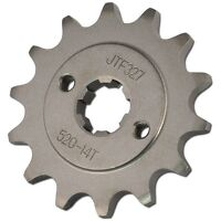 520 13T Front Sprocket FOR HONDA CRF150 CRF230 F XR250 NSR125 CBX250 XL250 XR250
