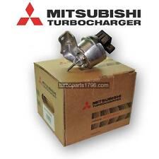 Turbolader Druckdose VW Cafter MHI 076145701G 076145701F 2,5 TDi Mitsubishi MHi
