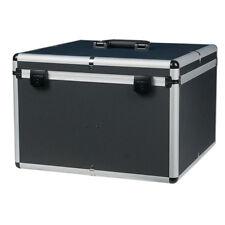 LCA-PAR5 Case 4x LED Par 56 Scheinwerfer Koffer Transportcase Flightcase Kiste