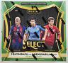 2016-17 Panini Select Soccer Hobby Box