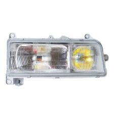 Head Light Lamp RHS Fit For Hino Ranger FA FB FC FD FE Truck 1990-1995