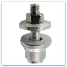 5.00mm-M8-28.00mm Nut Prop Adaptor Collet
