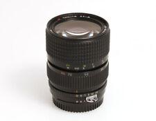 Tokina AT-X 3,5-4,5/28-85 mm für Nikon AIS