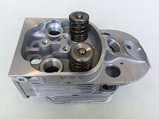 DEUTZ ENGINE CYLINDER HEAD BF4L912, BF4L913, F4L912, F5L912, BF6L912, 02239758