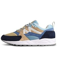 KARHU FUSION 2.0 Monthless Pack F804052 MoonLight Blue/Pale Olive Green BNIB
