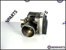 Renault Megane II / Scenic II 2003-2009 1.6 16v / 2.0 16v  Throttle Body Housing