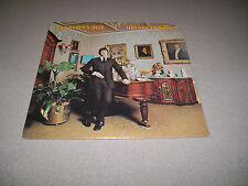 "Jonathan King – Pandora's Box - UK Records 12"" Vinyl LP - 1973 - Sealed copy"