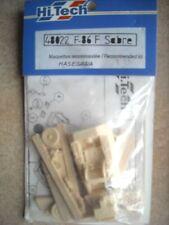 Hi Tech 1/48 #48022 F-86 F Sabre Detail Set for Hasegawa Kit