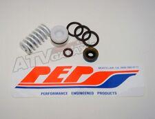 PEP Steering Stabilizer Damper Rebuild Kit All