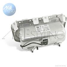 OEM BMW SRS PASSENGER Inflator Module 3-s F30 F31 330i 335i 1-s F20 F21 4-s F32