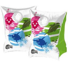 BECO-SEALIFE Schwimmhilfe für Babys & Kleinkinder