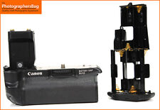 Canon BG-E3 Battery Grip for Canon EOS 350D / 400D + Free UK Postage