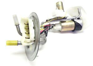 New NOS Genuine Ford Fuel Pump Module Fits 1986-1989 Ford Aerostar V6 3.0L