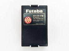 Futaba RF Module for Transmitter FP-TP-FM (72MHz)