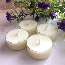 Aromatherapy Massage Candle (Relaxing)...By DearJade Natural Products