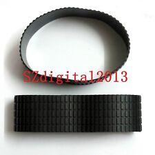 New Nikon 24-85mm f/2.8-4D AF Zoom-Nikkor Grip Rubber Ring Circle Repair Part