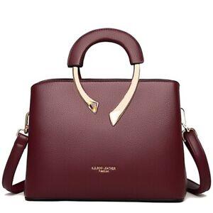Luxury Brand Women Handbag Leather Bags Crossbody Bag Shoulder Bag Messenger Bag