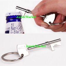Corkscrews Amp Bottle Openers For Sale Ebay