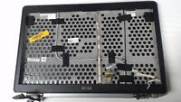 """Dell Latitude E6430S Laptop 14"""" LCD Back Cover Lid & Hinges 934 - F238W 0F238W"""