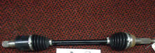 2011-2014 PolarisRZR 800 EFI Rear Half Shaft LT  1332883