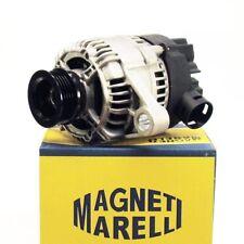 Lichtmaschine Generator 75A LANCIA Dedra 1.6 16V Delta II 1.6 i.e.