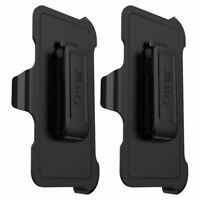 OtterBox Defender Series Holster/Belt Clip Defender Series Case - Apple...