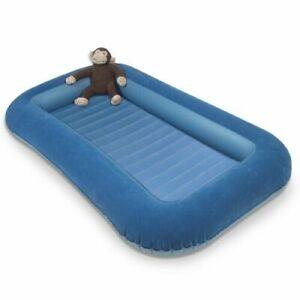kampa junior air bed