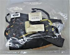 SAAB 2005-2008 9-3 SEAT WIRING HARNESS OEM # 12-761-523 / 12761523