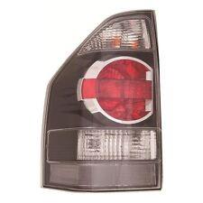 Mitsubishi Pajero Mk4 3 Door 3/2007-2012 Rear Tail Light Lamp Passenger Side N/S