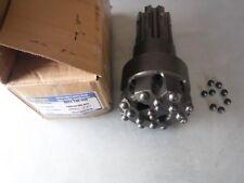New 5053140H00 Mincon Rockdrill 140mm Rc Bit w/ Mx5053 Shank