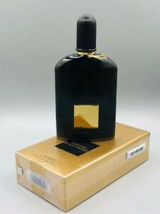 Tom Ford Black Orchid Eau De Parfum 3.4 Oz | 100 Ml New in Box Sealed For Women