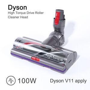 Dyson V11 High Torque Cleaner Head original Vacuum Cleaner Parts No.970100-05