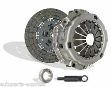 CLUTCH KIT FOR 1975-1987 TOYOTA LAND CRUISER SUV 4.2L 6Cyl GAS