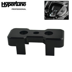 Transmission Mount Insert For B8 Chassis Audi A4 S4 RS4 A5 S5 RS5 Q5/SQ5 Models