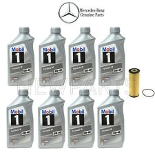 Oil Coolers for 1994 Mercedes-Benz E320 for sale   eBay