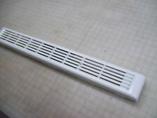 Sears Kenmore over range microwave 363.62702. fan grill